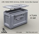 1-16-WWII-US-Army-50-M2-Ammunition-Ammo-Box-opened