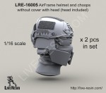 1-16-Crye-Airframe-helmet-and-choops-without-cover-with-head