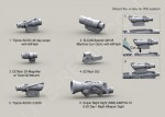 1-35-US-Army-scope-set-2