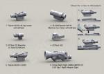 RARE-1-35-US-Army-scope-set-2-SALE