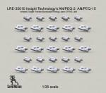 RARE-1-35-Insight-Technologys-AN-PEQ-2-AN-PEQ-15-SALE