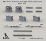 1-35-M240B-spare-barrels-ammo-boxes-ammo-belts