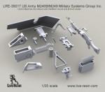 1-35-M240B-H24-6-Machine-Gun-Mount