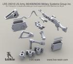 1-35-M240B-M249