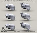 1-35-US-Army-ACH-MICH-helmet-IV-