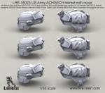 1-35-US-Army-ACH-MICH-helmet-V-