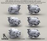 1-35-US-Army-ACH-MICH-helmet-VI-