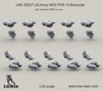 1-35-US-Army-NVG-PVS-15-Binocular-with-Norotos-TATM-mounts