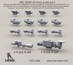 1-35-US-Army-scope-set-3