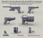 1-35-US-Army-M9-pistol