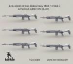 1-35-United-States-Navy-Mark-14-Enhanced-Battle-Rifle-EBR