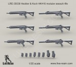 1-35-Heckler-and-Koch-HK416-modular-assault-rifle