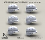 1-35-US-Army-PASGT-helmet-with-cover