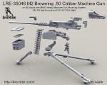 1-35-M2-Browning-50-Caliber-Machine-Gun-on-M3-tripod-with-MK93