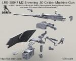 1-35-M2-Browning-50-Caliber-Machine-Gun-on-MK93