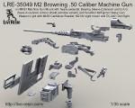 1-35-M2-Browning-50-Caliber-Machine-Gun-on-MK93-Machine-Gun-Mount-with-heavy-pedestal