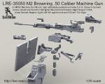 1-35-M2-Browning-50-Caliber-Machine-Gun-on-MK93-Machine-Gun-Mount-high-adjustable-pedestal-and-wide-S-A-G-Save-A-Gunner