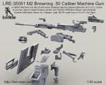 1-35-M2-Browning-50-Caliber-Machine-Gun-on-MK93-Machine-Gun-Mount-with-heavy-pedestal-Bearing-Sleeve-Extension-and-S-A-G-Save-A-Gunner