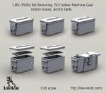1-35M2-Browning-50-Caliber-Machine-Gun-ammo-boxes-ammo-belts