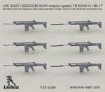 1-35-USSOCOM-SCAR-weapon-system-FN-SCAR-H