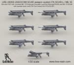 1-35-USSOCOM-SCAR-weapon-system-FN-SCAR-L