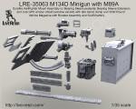 1-35-M134D-Minigun-with-M89A-Surefire-HellFighter-Mount-Assembly