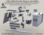 1-35-M134D-Minigun-with-M89A-Surefire-HellFighter-Mount-Assembly-on-heavy-pedestal-and-S-A-G-Save-A-Gunner-armour-shield