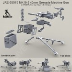 1-35-MK19-3-40mm-Grenade-Machine-Gun