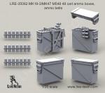 1-35-MK19-3-MK47-M548-48-cart-ammo-boxes-ammo-belts