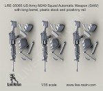1-35-M249-Squad-Automatic-Weapon-SAW