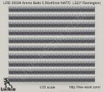 1-35-Ammo-Belts-556x45mm-NATO-223