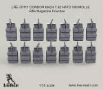 1-35-CONDOR-MA24-7-62-NATO-308-MOLLE-Rifle-Magazine-Pouches