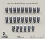 1-35-40-mm-grenade-12rd-bandolier-belt