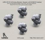 1-35-US-Army-Modern-Heads-in-ACH-MICH