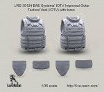 1-35-BAE-Systems-IOTV-Improved-Outer-Tactical-Vest-IOTV-with-torso