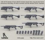 1-35-Heckler-Koch-HK416-modular-assault-rifle