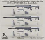 1-35-Barrett-M107A1-50-Caliber-Long-Range-Sniper-Rifle-LRSR-and-M107A1-CQB