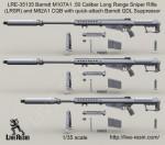 1-35-Barrett-M107A1-50-Caliber-LRSR-and-Barrett