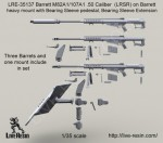 1-35-Barrett-M82A1-107A1-50-Caliber