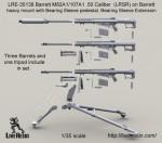 1-35-Barrett-M82A1-107A1-50-Caliber-LRSR-on-M3-tripod