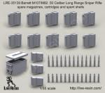 1-35-Barrett-M82A1-107A1-50-Caliber-LRSR