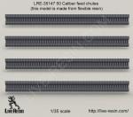 1-35-50-Caliber-feed-chutes