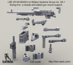 1-35-M240H-on-Military-Systems-Group-Inc-