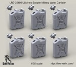 1-35-US-Army-Scepter-Military-Water-Canister