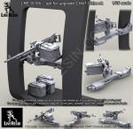 1-35-CH47-Chinook-Door-Window-M240H-mount