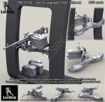 1-35-CH47-Chinook-Door-Window-M240H-mount