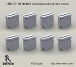 1-35-M240H-universal-spare-ammo-boxes