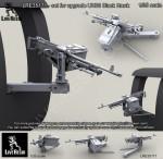 1-35-UH60-Dillon-Aero-Black-Hawk-Window-M240H-Mount
