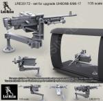 1-35-UH60-Mi-8-MI-17-Cargo-Door-M240H-Mount