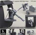 1-35-UH60-Armament-Window-M134D-Mount